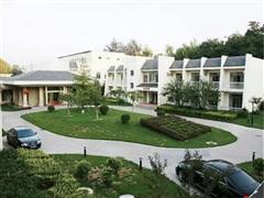 朝阳区金盏12000平米精装酒店度假村整体出租