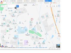 栖霞区燕子矶新城海赋尚城商铺55.12平米毛坯整租