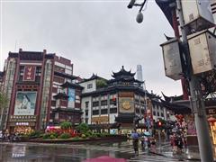 随时可看,普陀区杨柳青路沿街适合各种重餐饮