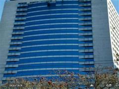 广安门临街独栋16000平米甲级办公楼招租