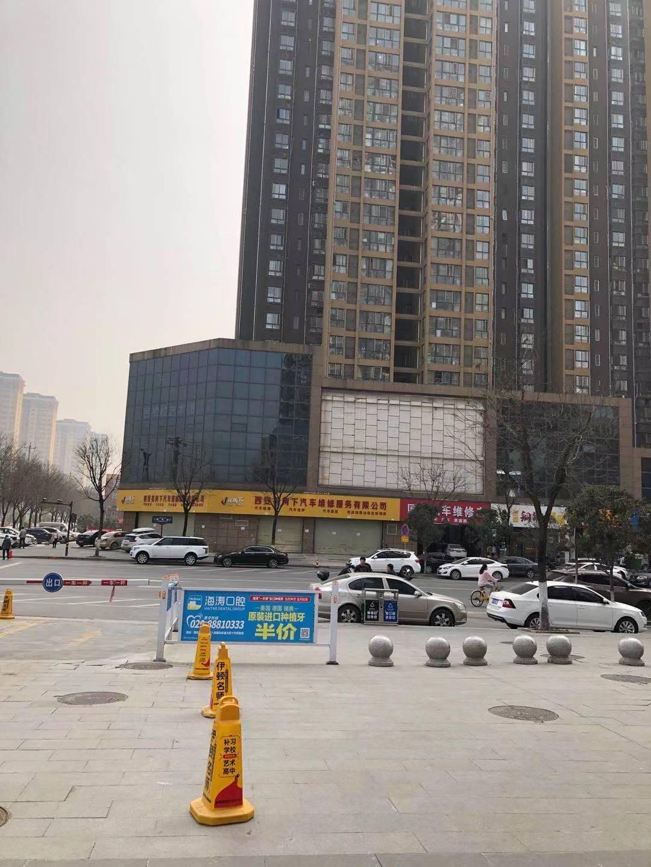 青城 新邻里旺铺招租,成熟商圈,无转让费