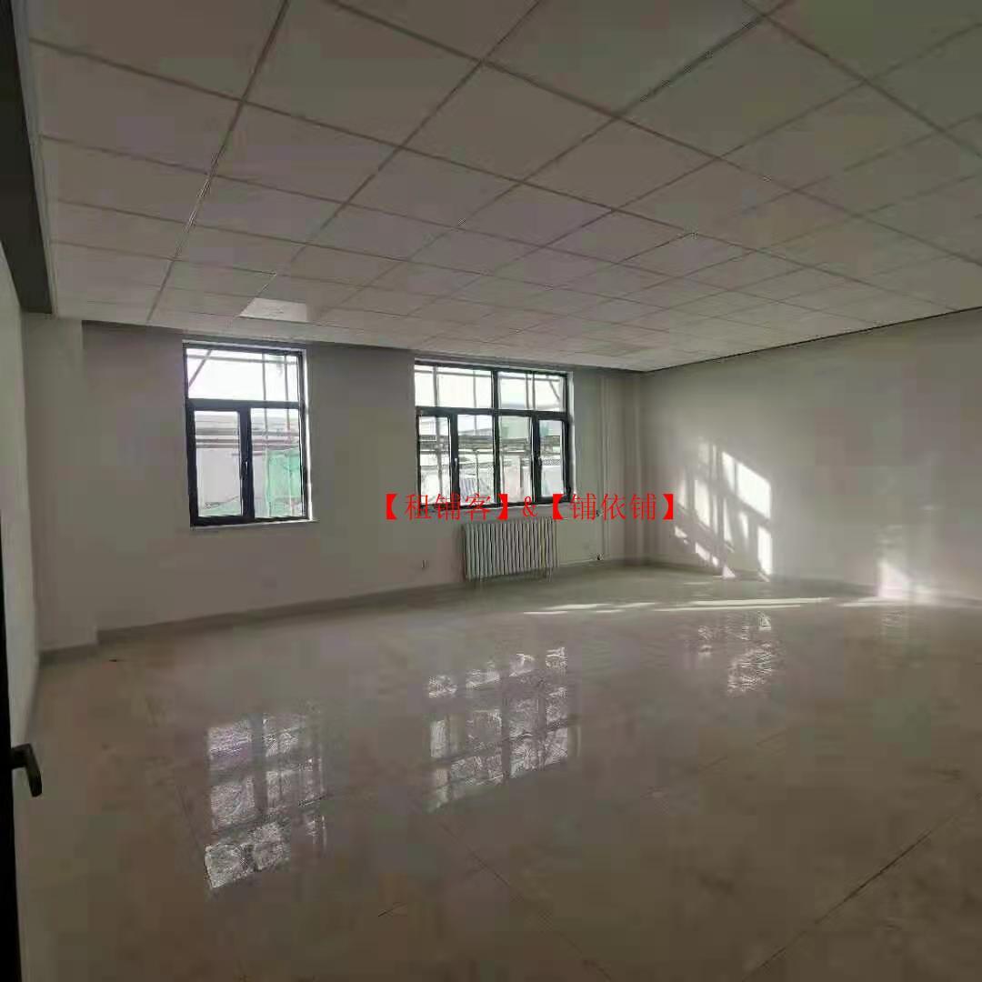 海淀区西四环2000平米办公独栋招租 独门独院