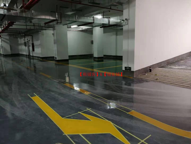 出租肇庆公寓酒店大型商场临街商铺