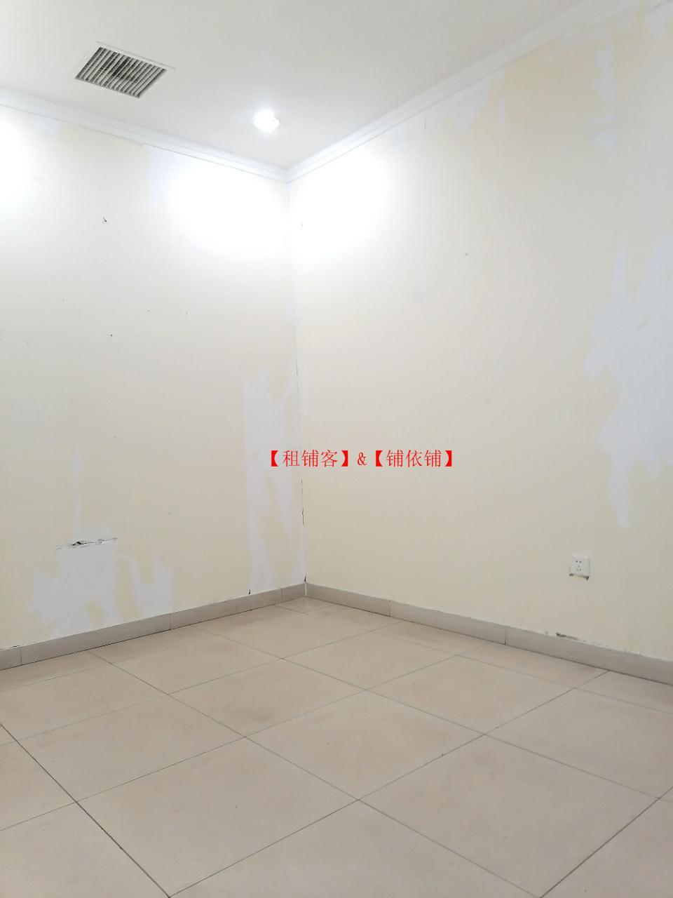 出租昌平天通苑东三区临街旺铺商业街店铺