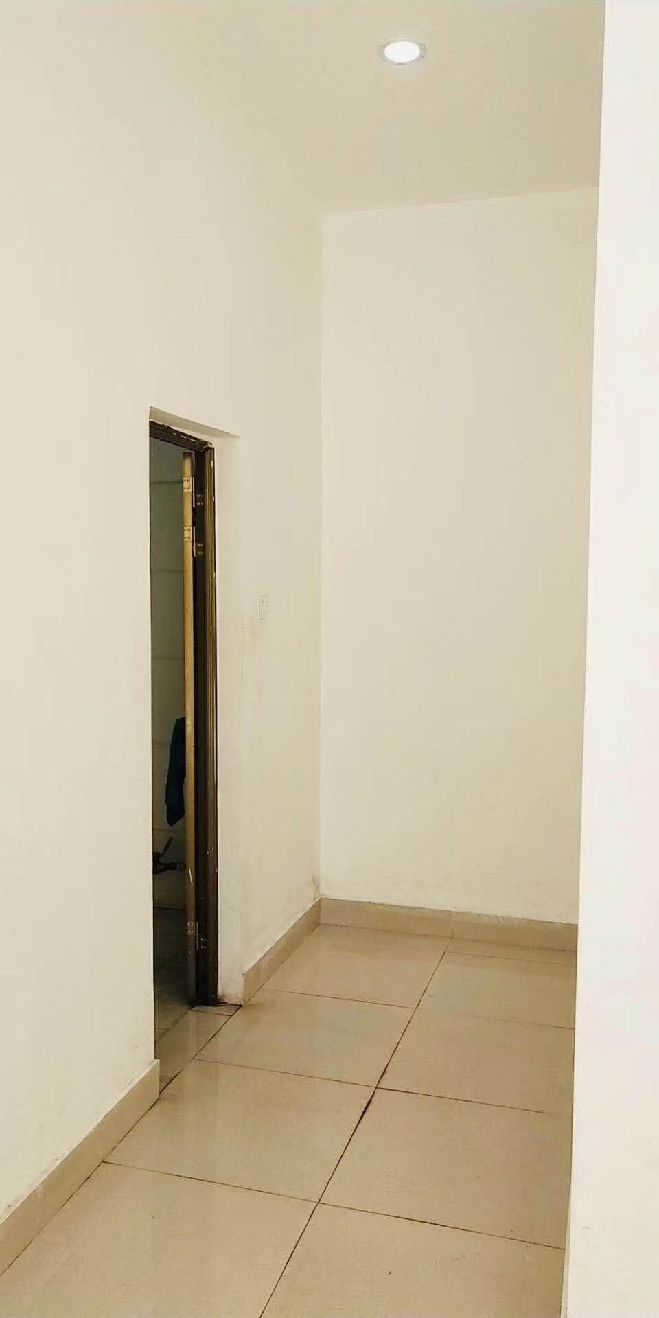 三叶公寓旺铺出租