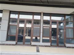 章丘国际建材家居城