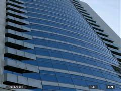 广安门独栋写字楼16300平米整体出租