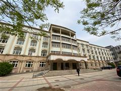 通州独栋商办楼8300平米带大院整体招租