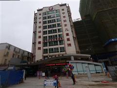 南宁火车站和妇女儿童医院旁盈利品牌外卖店转让