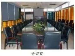 东莞桥头第一工业园二楼整层招租