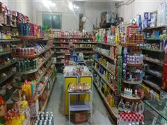 营业中超市转让