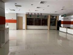 人民广场港泰广场精装修旺铺出租572平米